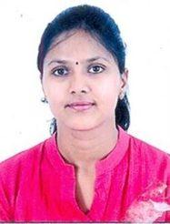 Ms Neha Singla
