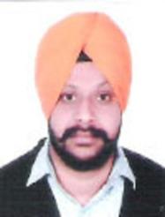 Mr. Lakhvir Singh