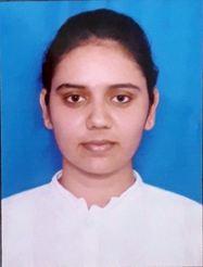 Ms. Satvir Kaur