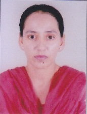 Ms. Kamaljit Kaur